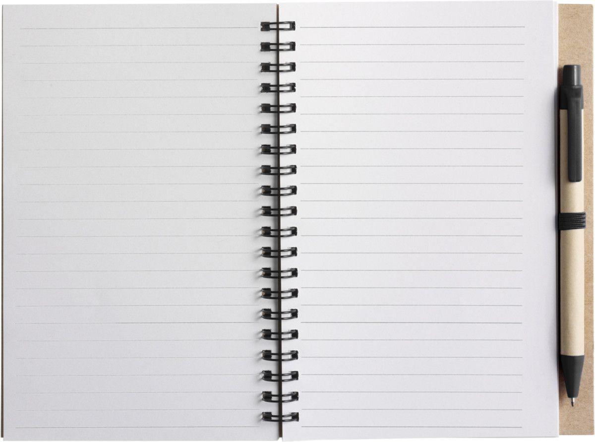 Scorelijsten voor uw Spellenpakket
